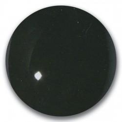 FS6023 - Noir brillant