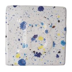 9502 - Confetti