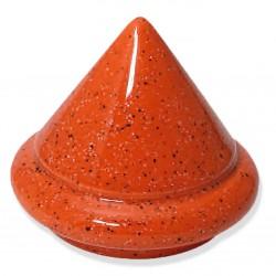 KA150 - Rouge aurore