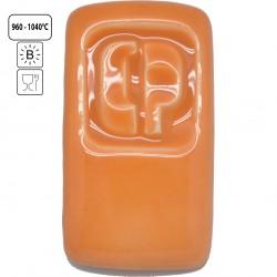 KA140 - Orange