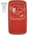 KA142 - Rouge laque