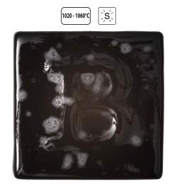 9505 - Noir titan