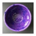 9514 - Violet automnal