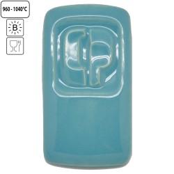 OP1483N - Turquoise