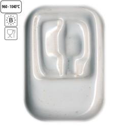 OP1553T - Blanc zircon