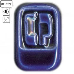 TR1478L - Bleu de Sèvres