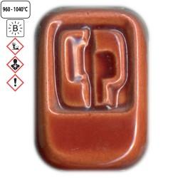 TR1887R - Ambre