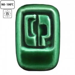 TR982 - Vert Mexico