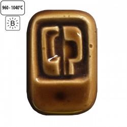 TR981 - Brun tortue