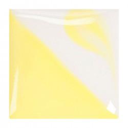 CN011 - Paille clair
