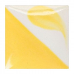 CN013 - Paille foncé