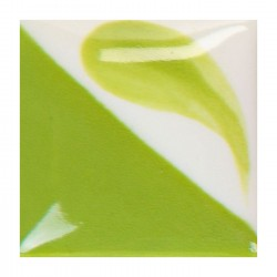 CN512 - Vert pomme