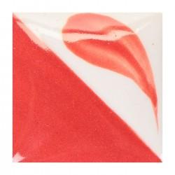 CN509 - Rouge paprika