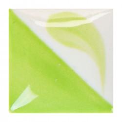 CN505 - Vert fluo