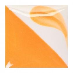 CN504 - Orange fluo
