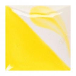 CN501 - Jaune fluo