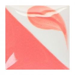 CN373 - Chèvrefeuille foncé