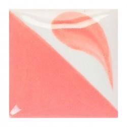 CN372 - Chèvrefeuille vif