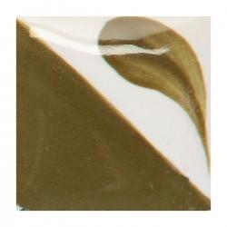 CN333 - Olive foncé