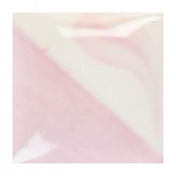 CN291 - Pourpre clair