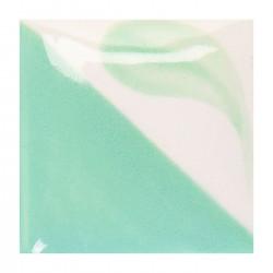 CN271 - Jade clair