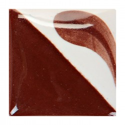 CN232 - bois de ronce vif