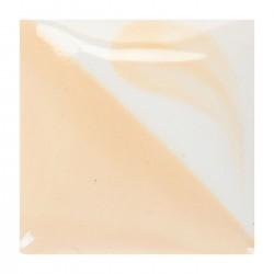 CN221 - Chair clair