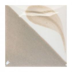 CN212 - Taupe vif