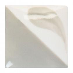 CN211 - Taupe clair