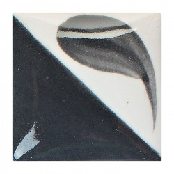 CN203 - Gris foncé