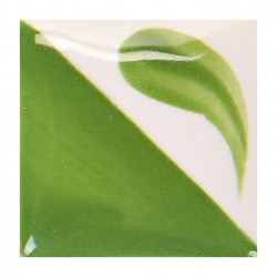 CN182 - Kiwi vif