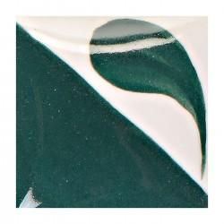 CN153 - Bleu épinette foncé