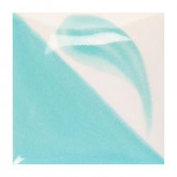 CN151 - Bleu épinette clair