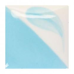 CN141 - Bleu vert clair