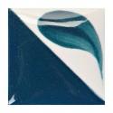 CN132 - Bleu outremer vif