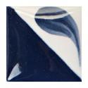 CN123 - Bleu marine foncé