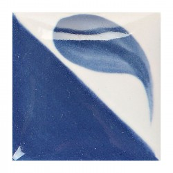 CN122 - Bleu marine vif
