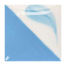 CN121 - Bleu marine clair