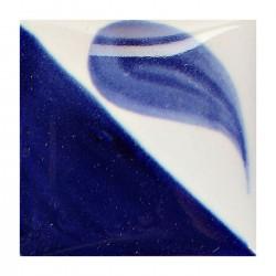 CN113 - Bleu delf foncé