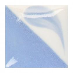 CN101 - Bruyère clair