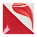CN074 - Rouge intense