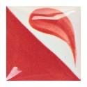 CN073 - Rouge écarlate foncé