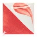 CN072 - Rouge écarlate clair