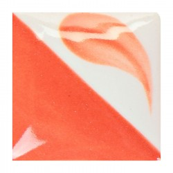 CN062 - Salsa vif