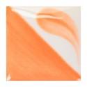 CN052 - Papaye foncé