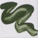 4005 - Vert chrome