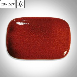 FS6032 - Rouge flamme