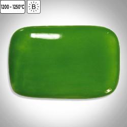 FS6028 - Primevère