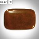 FS6026 - Tessha cristal
