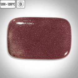 FS6022 - Amaryllis